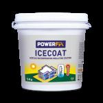 ICE COAT